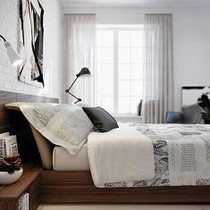 Pelletier d co surfaces les tapes suivre pour d corer for Decorer une chambre a coucher