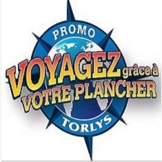 Concours de la nouvelle maritime luche reduction - Code frais de port gratuit showroomprive ...