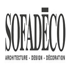 Publication Sofadeco